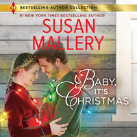Baby, It's Christmas - Susan Mallery
