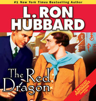 The Red Dragon - L. Ron Hubbard