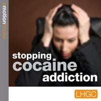 Stopping Cocaine Addiction - Andrew Richardson