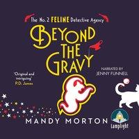 Beyond the Gravy - Mandy Morton