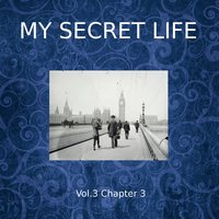 My Secret Life, Vol. 3 Chapter 3 - Dominic Crawford Collins