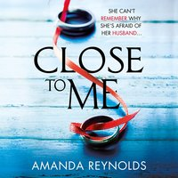 Close To Me - Amanda Reynolds
