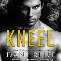 Kneel - Dani Rene