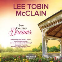 Low Country Dreams - Lee Tobin McClain