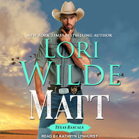 Matt - Lori Wilde