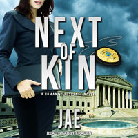 Next of Kin - Jae