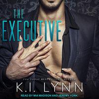 The Executive - K.I. Lynn