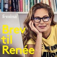 Afsnit 2 - Min mand tænder ikke på mig længere - Renée Toft Simonsen