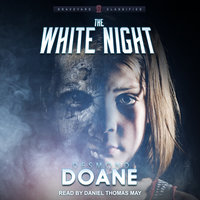 The White Night - Desmond Doane