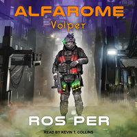 Volper - Ros Per
