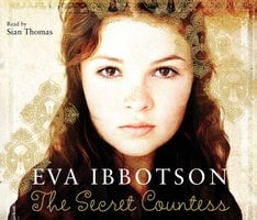 The Secret Countess - Eva Ibbotson