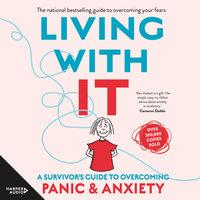 Living With It - Bev Aisbett