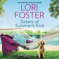 Sisters of Summer's End - Lori Foster