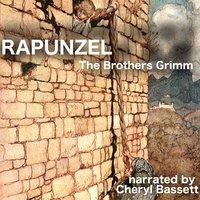 Rapunzel - Jacob Grimm, Wilhelm Grimm
