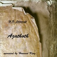 Azathoth - H.P. Lovecraft