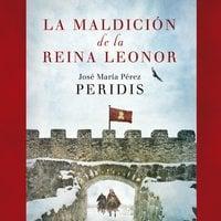 La maldición de la reina Leonor - Peridis