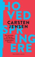 Hovedspringere - Carsten Jensen