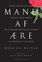 Mand af ære - Morten Beiter