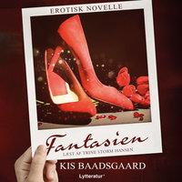 Fantasien - Kis Baadsgaard