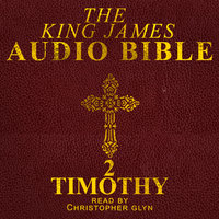 Timothy - Christopher Glyn