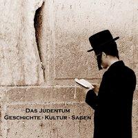 Das Judentum - Christian Kohfeldt, Friedrich Laubscher, Julius Kleefelder