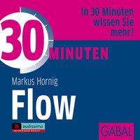 30 Minuten Flow - Markus Hornig