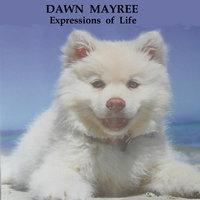 Expressions of Life - Dawn Mayree