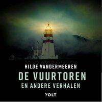 De vuurtoren en andere verhalen - Hilde Vandermeeren