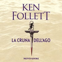 La cruna dell'ago - Ken Follett