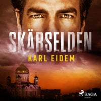 Skärselden - Karl Eidem