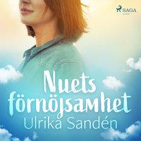 Nuets förnöjsamhet - Ulrika Sandén