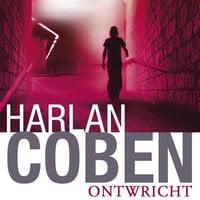 Ontwricht - Harlan Coben