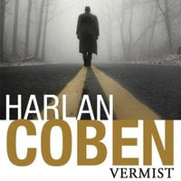 Vermist - Harlan Coben