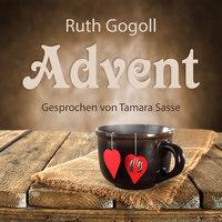 Advent - Ruth Gogoll