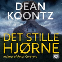 Det stille hjørne - Dean Koontz