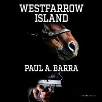 Westfarrow Island - Paul A. Barra