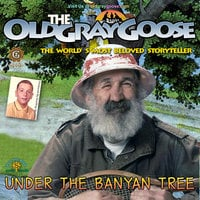 Under the Banyan Tree - Geoffrey Giuliano