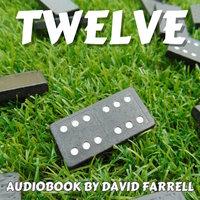 Twelve - David Farrell