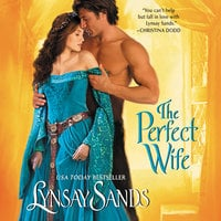 The Perfect Wife - Lynsay Sands