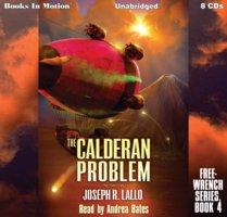 The Calderan Problem - Joseph R. Lallo