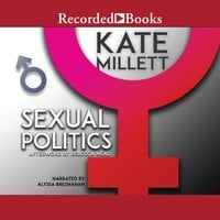 Sexual Politics - Kate Millett