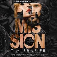 Permission - T.M. Frazier