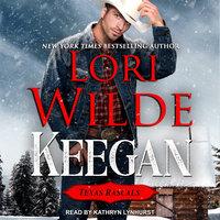 Keegan - Lori Wilde
