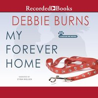 My Forever Home - Debbie Burns