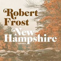 New Hampshire - Robert Frost