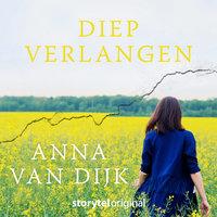 Diep verlangen - S01E01 - Anna van Dijk