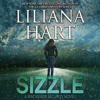 Sizzle - Liliana Hart