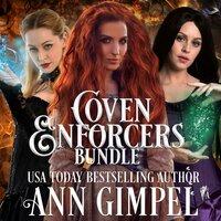 Coven Enforcers Bundle - Ann Gimpel