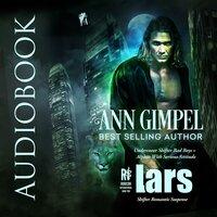 Lars - Ann Gimpel