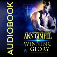Winning Glory - Ann Gimpel